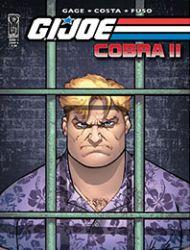 G.I. Joe Cobra (2010)
