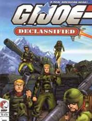 G.I. Joe Declassified