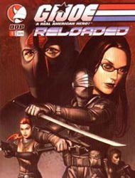 G.I. Joe Reloaded