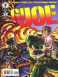 GI Joe (1996)