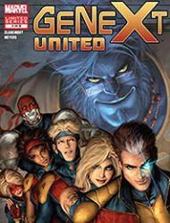 GeNext: United