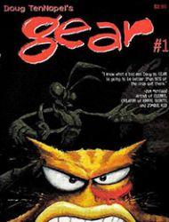 Gear (1998)