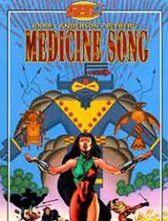 Gen13: Medicine Song