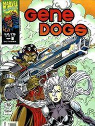 Gene Dogs