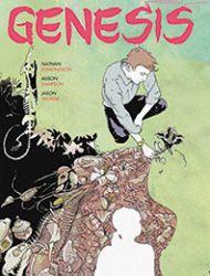 Genesis (2014)
