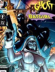 Ghost/Batgirl