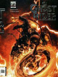 Ghost Rider (2005)