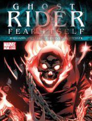 Ghost Rider (2011)