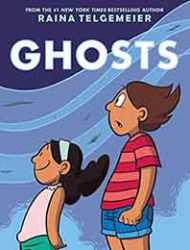 Ghosts (2016)