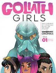 Goliath Girls