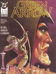 Green Arrow (1988)