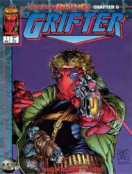 Grifter (1995)
