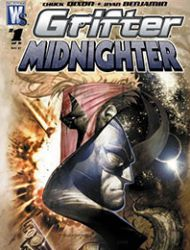 Grifter & Midnighter