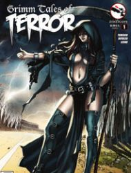 Grimm Tales of Terror (2014)