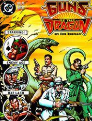 Guns of the Dragon