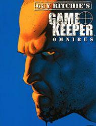 Guy Ritchie's Gamekeeper Omnibus