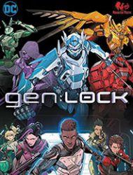 gen:Lock