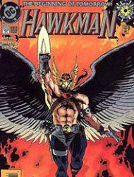 Hawkman (1993)