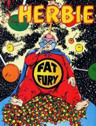 Herbie (1992)