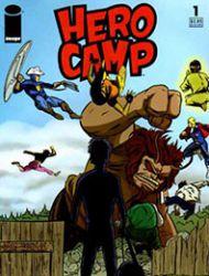 Hero Camp