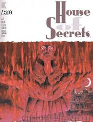 House of Secrets (1996)