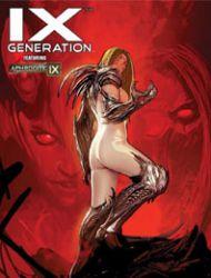 IXth Generation