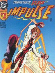 Impulse (1995)