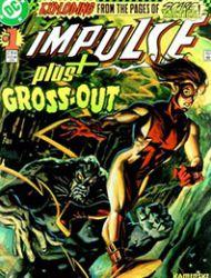 Impulse Plus
