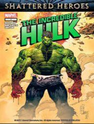 Incredible Hulk (2011)
