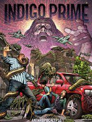 Indigo Prime