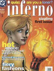Inferno (1997)