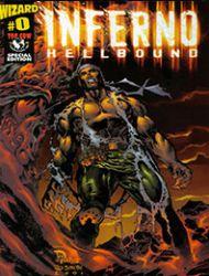 Inferno: Hellbound