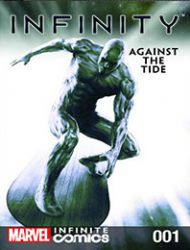 Infinity: Against The Tide
