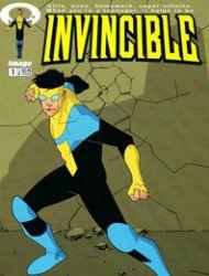 Invincible (2003)