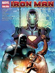 Iron Man: Requiem
