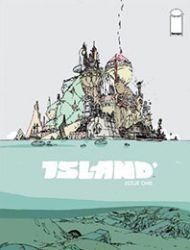 Island (2015)