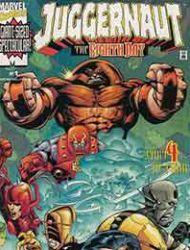 Juggernaut (1999)