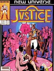 Justice (1986)