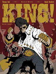 KING! (2010)