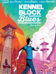 Kennel Block Blues