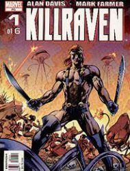 Killraven (2002)
