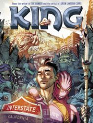 King (2015)