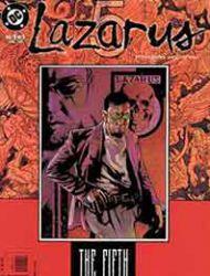 Lazarus Five
