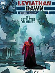 Leviathan Dawn