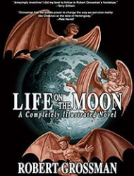 Life on the Moon