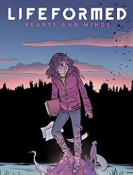 Lifeformed: Hearts and Minds