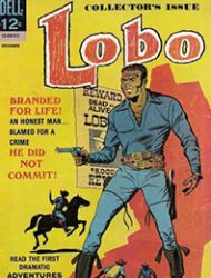Lobo (1965)