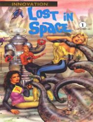 Lost in Space (1991)