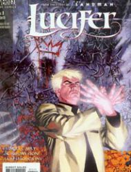 Lucifer (2000)