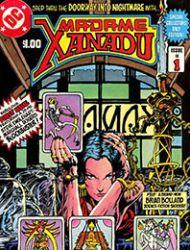 Madame Xanadu (1981)